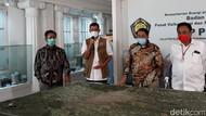 Antisipasi Erupsi Gunung Merapi, BNPB Kucurkan Rp 4 M-Siagakan Heli