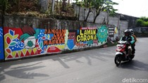Penambahan Kasus Corona Jakarta Tinggi, Satgas Tegur Gubernur DKI