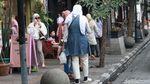 Nah Loh! Pemkot Bandung Bakal Tutup Lagi Ruang Publik
