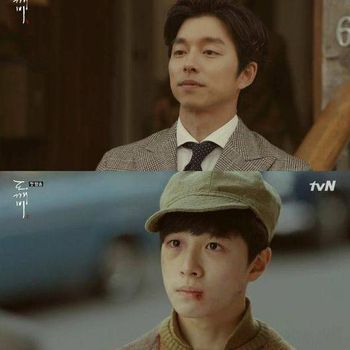 Nam Da Reum Pemeran Han Ji Pyeong Remaja Di Drakor Start-Up