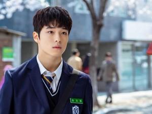 7 Fakta Nam Da Reum Si Ganteng Han Ji Pyeong Remaja Di Drakor Start-Up
