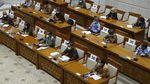 Panja Komisi IX DPR Gelar RDP dengan Pelaku Kesehatan
