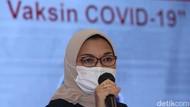 BPOM Akan Hentikan Vaksinasi COVID-19 Jika Ditemukan Efek Samping