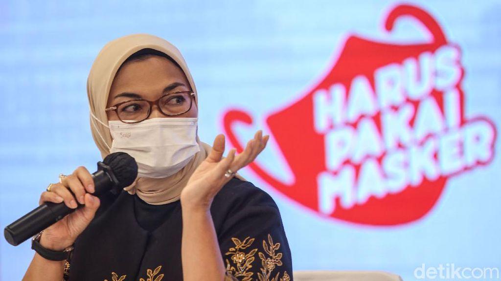 Drama Vaksin Nusantara Berlanjut, 100-an Tokoh Nyatakan Dukung BPOM
