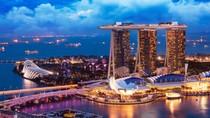 Travel Bubble Singapura-Hong Kong Mendadak Ditunda