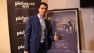 Insan Perfilman Indonesia Berharap Banyak Kepada Sandiaga