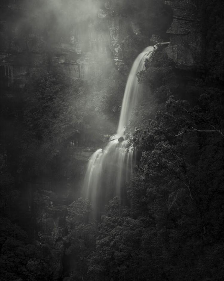 International Landscape Photographer 2020