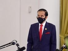 Jokowi Setor 18 Calon Anggota Ombudsman ke DPR, Ada Nama Roby Arya