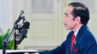 Jokowi: Kita Segera Melangkah Recovery, Vaksin COVID Tiba di Awal Desember