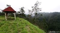 Kaur Perencanaan Desa Balerante, Kecamatan Kemalang, Jainu mengatakan sejak ditutup sampai saat ini sudah tidak ada wisatawan yang bandel datang. Sebelum Siaga, setiap hari libur, Sabtu dan Minggu cukup ramai.