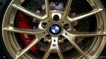 Ini Jagoan Baru BMW yang Dibanderol Seharga Rp 2 M