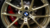 BMW vs Mercedes-Benz di Indonesia, Siapa Juaranya?
