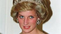 Pemegang Paspor Inggris Dilarang Perankan Pangeran William di Film Spencer