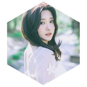 Pengakuan Mantan Idol Korea yang Banting Setir Jadi Pemain Film Dewasa