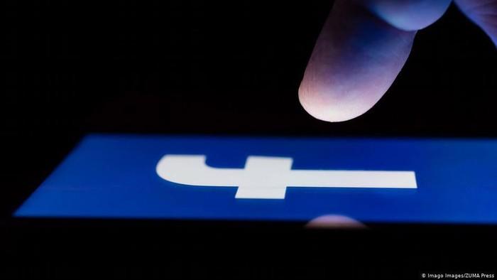 Tak Sensor Konten Anti-Pemerintah, Vietnam Ancam Tutup Facebook