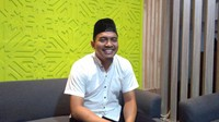 FPI Klaim Habib Rizieq Sudah Dites Swab, Hasilnya Negatif