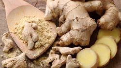 7 Makanan untuk Penderita Asam Lambung Kronis
