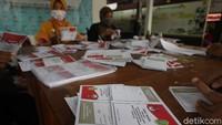 14 Wilayah RI Masuk Zona Merah COVID-19 Saat Pilkada 2020, Ini Daftarnya