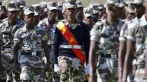 Krisis Tigray di Ethiopia Semakin Memanas, Apa yang Terjadi?