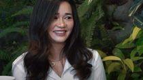 Pengakuan Olivia Allan soal Sosok Denny Sumargo
