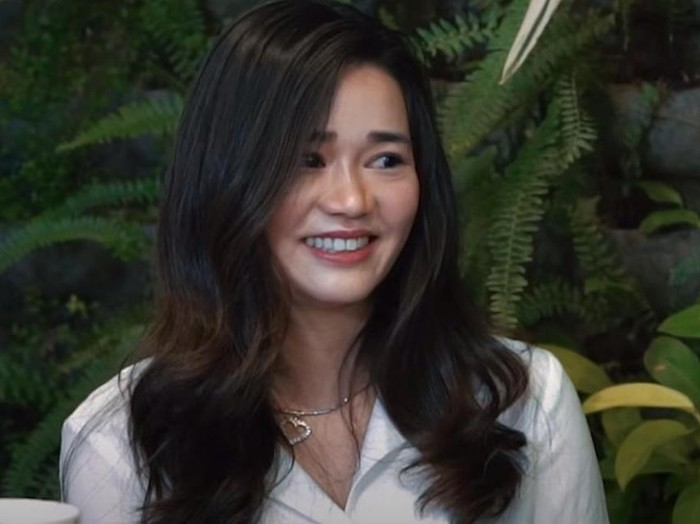 Olivia Allan