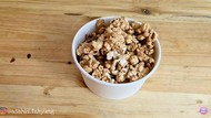 5 Kreasi Rasa Popcorn Unik, Permen Asam, Milo hingga Emas!