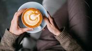9 Efek Minum Kopi Terlalu Banyak, Sakit Kepala hingga Insomnia