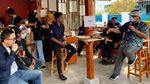 Pemberdayaan Karang Taruna di Kota Bandung