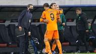 Pirlo Putar Otak untuk Bisa Mainkan Trio Dybala-Morata-Ronaldo
