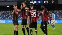 Legenda Inter Ini Puji AC Milan, Tak Yakin sama Juventus