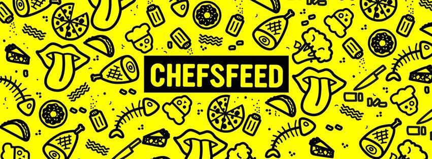 7 Startup di Bidang Kuliner yang Sukses Mengubah Kehidupan