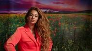 Beyonce, Wanita dengan Piala Grammy Terbanyak Sepanjang Sejarah