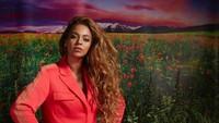 Ingin Sapa Beyonce, Seth Rogen Malah Dihajar Bodyguardnya