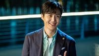 Kim Seon Ho Diincar Bintangi Drama Link Bareng Moon Ga Young