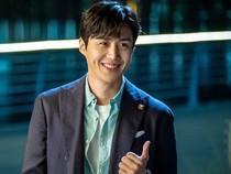 Kim Seon Ho Donasi Rp 1,2 M untuk Anak-anak Penderita Kanker