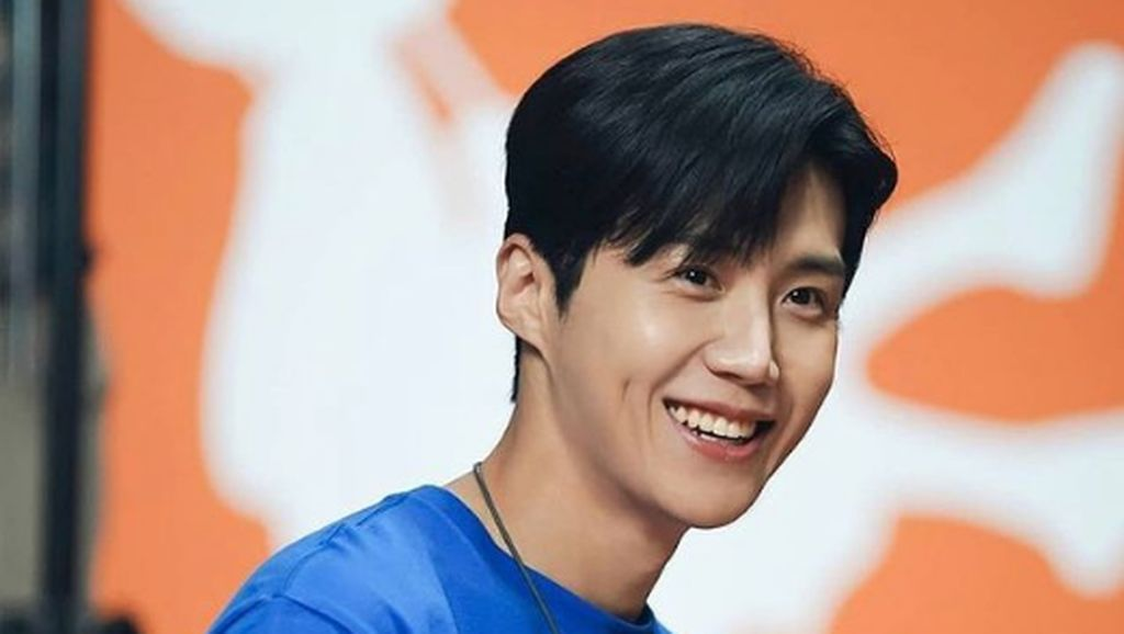 10 Aktor Drama Korea Paling Ganteng 2021 Menurut Survei Terbaru