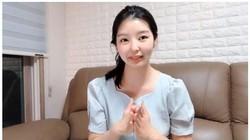 Mantan Pramugari Ungkap Kelakuan Buruk Artis K-Pop Saat Naik Pesawat