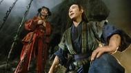 Sinopsis Kung Fu Cult Master, Aksi Jet Li Perebutkan Pedang Bersejarah