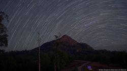 Observatorium Nasional Timau di Kupang Buka Jalan Pencarian Exoplanet oleh Indonesia