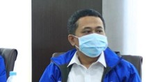 PAN DKI soal Sekolah Dibuka 2021: Tunggu Kajian Ilmiah Epidemiolog