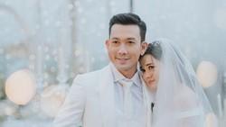Denny Sumargo Mau Jadi Suami yang Takut Istri