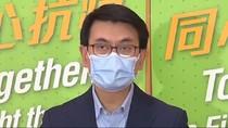 Travel Bubble Hong Kong-Singapura Ditangguhkan
