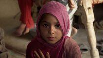 Perang Bikin 5 Anak-anak Afghanistan Tewas Atau Cacat Tiap Hari