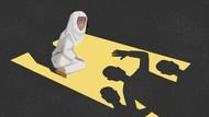 Arab Saudi Reformasi Sistem Kafala yang Disebut Kebijakan Perbudakan