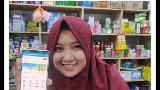 Ada 3,5 Juta Kelontong dan Warung Se-Indonesia, Gaptek Masih Kendala