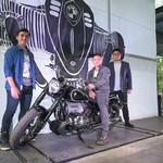 BMW R 18 First Edition Meluncur di Indonesia, Harga Rp 960 Jutaan