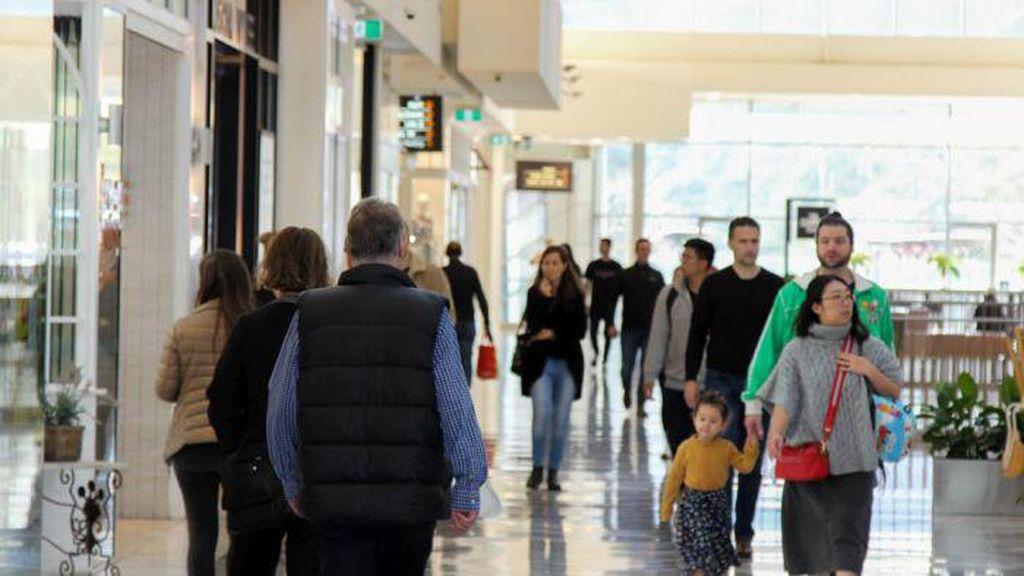 Cara Australia Hidupkan Ekonomi Lewat Voucher Belanja dan Berlibur Untuk Warganya