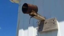 10 Potret CCTV Lawak Hasil Kreativitas Netizen, Bikin Auto Ngakak