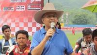 Mengenang Sosok Tokoh Otomotif Indonesia Helmy Sungkar