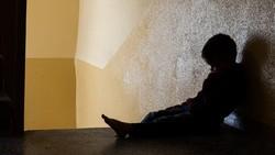 Kisah Pilu Bocah Lelaki yang Kelaparan, Dikurung Dalam Apartemen oleh Ibunya